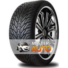 Tyre ATTURO AZ800 225/60R17 105H - ATT-10697