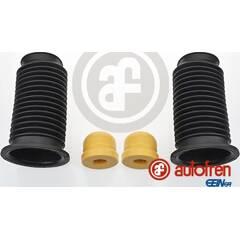Complete protection kit (dust cover) AUTOFREN SEINSA - D5036