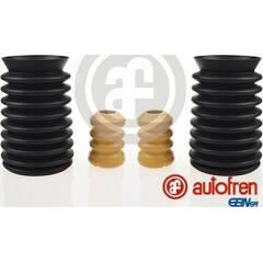 Complete protection kit (dust cover) AUTOFREN SEINSA - D5170