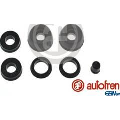 Kit de réparation (cylindre de roue) AUTOFREN SEINSA - D3102