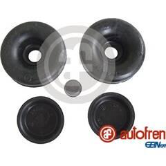 Kit de réparation (cylindre de roue) AUTOFREN SEINSA - D3143