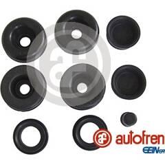 Kit de réparation (cylindre de roue) AUTOFREN SEINSA - D3144