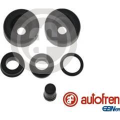 Kit de réparation (cylindre de roue) AUTOFREN SEINSA - D3442