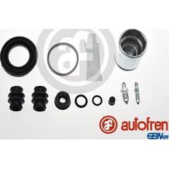 Kit de réparation (étrier de frein) AUTOFREN SEINSA - D41124C
