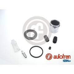 Piston Suzuki Vitara X 90 Autofren d41371c Étrier de réparation de l/'Avant