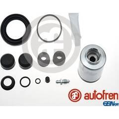 Kit de réparation (étrier de frein) AUTOFREN SEINSA - D41594C