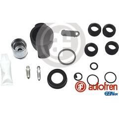 Kit de réparation (étrier de frein) AUTOFREN SEINSA - D41625C