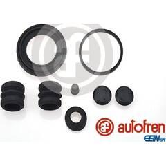 Kit de réparation (étrier de frein) AUTOFREN SEINSA - D4517