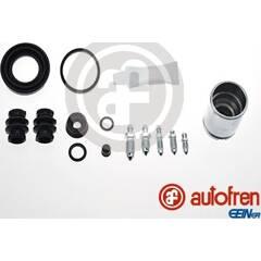 Kit de réparation (étrier de frein) AUTOFREN SEINSA - D4846C