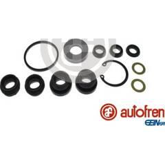 Kit de réparation (maître-cylindre de frein) AUTOFREN SEINSA - D1106
