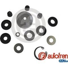 Kit de réparation (maître-cylindre de frein) AUTOFREN SEINSA - D1582