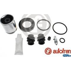 Repair Kit- brake caliper AUTOFREN SEINSA - D42235K
