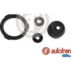 Repair Kit, clutch master cylinder AUTOFREN SEINSA - D1690
