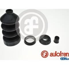 Repair Kit- clutch slave cylinder AUTOFREN SEINSA - D3643
