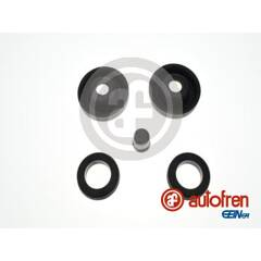 Repair Kit- wheel brake cylinder AUTOFREN SEINSA - D3633