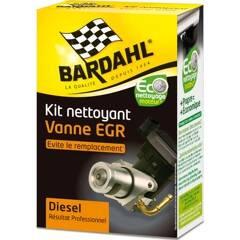 Kit nettoyant vannes EGR BARDAHL - 9123