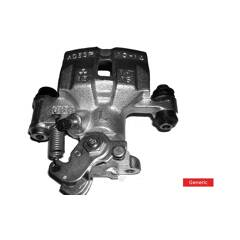 Brake Caliper BEST PRICE - BP-1906 4105S