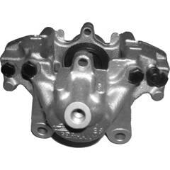 Étrier de frein BEST PRICE - BPS-1905 0126S