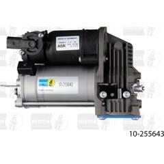 Compresseur (système d'air comprimé) BILSTEIN - 10-255643