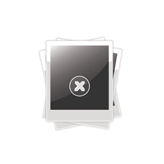 Actuator, injector pump BLUE PRINT - ADT36846C