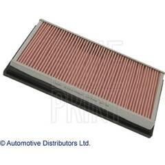 Air Filter BLUE PRINT - ADN12215