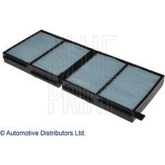 Cabin air filter BLUE PRINT - ADT32530