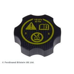 Cap, radiator BLUE PRINT - ADG09928