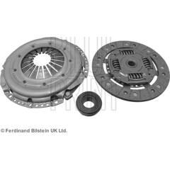 Clutch Kit BLUE PRINT - ADA103001