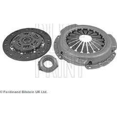 Clutch Kit BLUE PRINT - ADH23083