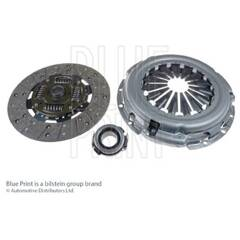 Clutch Kit BLUE PRINT - ADT330285