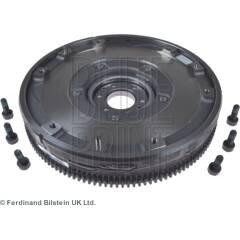 Flywheel BLUE PRINT - ADB113504