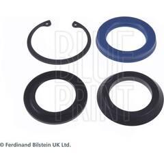 Gasket Set, steering gear BLUE PRINT - ADJ139502