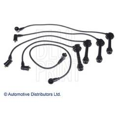 Ignition Cable Kit BLUE PRINT - ADT31621