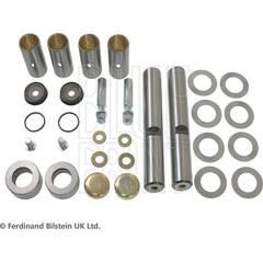 Repair Kit, stub axle pin BLUE PRINT - ADZ98615
