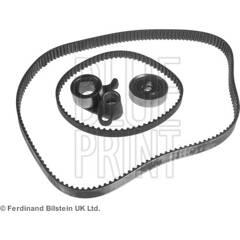 Timing Belt Kit BLUE PRINT - ADH27304