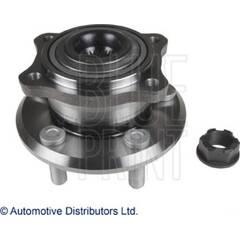 Wheel Bearing Kit BLUE PRINT - ADA108313
