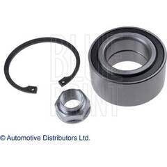 Wheel Bearing Kit BLUE PRINT - ADH28223