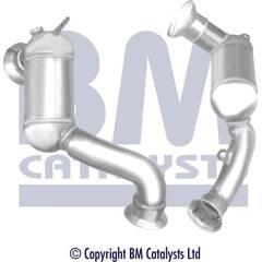 Catalyseur BM CATALYSTS - BM80359H