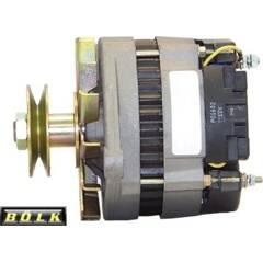 Alternator BOLK - BOL-B051046