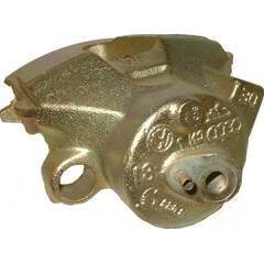 Brake Caliper BOLK - BOL-E111372