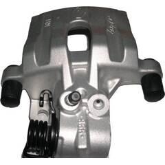 Brake Caliper BOLK - BOL-E111383