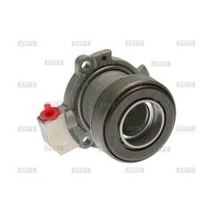 Butée d'embrayage (hydraulique) BOLK - BOL-D012044