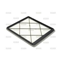 Cabin air filter BOLK - BOL-B031408