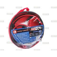 Câbles de démarrage 16 mm² BOLK - BOL-D081009