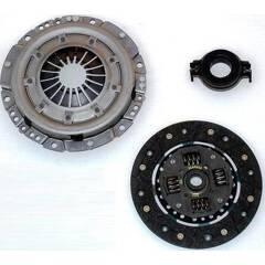 Clutch Kit BOLK - BOL-E101023