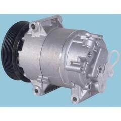 Compresseur (climatisation) BOLK - BOL-C031167