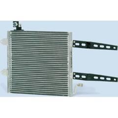 Condenser, air conditioning BOLK - BOL-C0217228