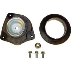 Coupelle d'amortisseur BOLK - BOL-E121018