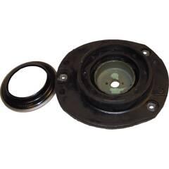 Coupelle d'amortisseur BOLK - BOL-E121029