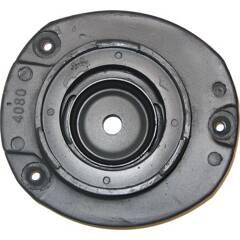 Coupelle d'amortisseur BOLK - BOL-E121038